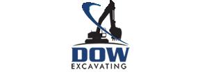 Dow Excavating